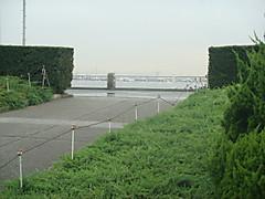 Dsc06307