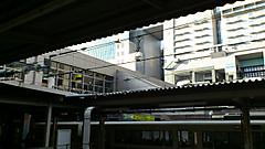 Dsc_0012re