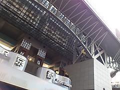 Dsc_0031re