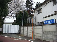 Dsc01358_re
