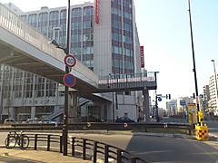 Dsc_0044re