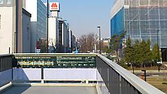 Dsc_0045re