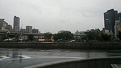 Dsc_0199re