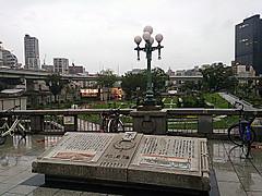 Dsc_0211re