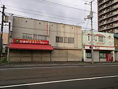 Dsc_0322re