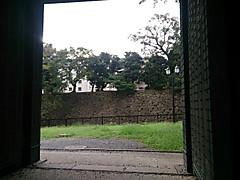 Dsc_3936re