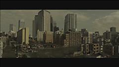 20069