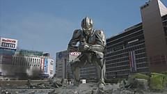 Ultraman7