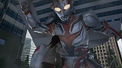Ultraman82