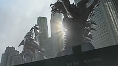Ultraman10