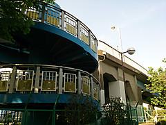 Dsc_0361re