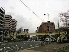 Dsc_0385re