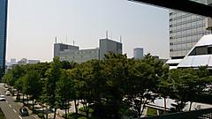Dsc_0251re