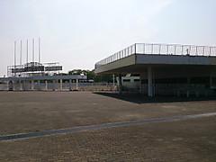 Dsc_0177re