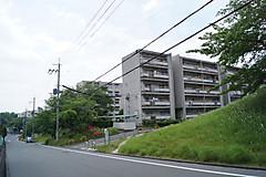 Dsc03332re