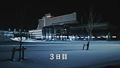 G2_01_2