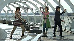 Moviecore_09