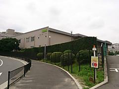 Dsc_4231re
