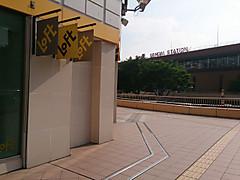 Dsc_0614re