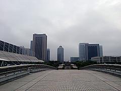 Dsc_0538re